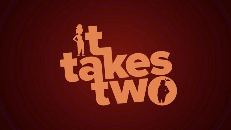it takes two tga 2020