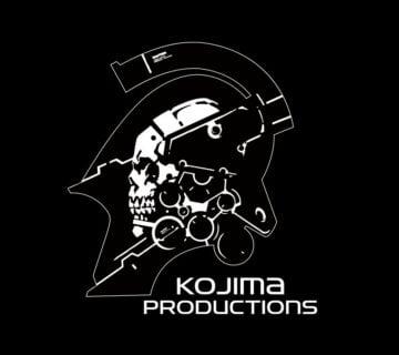 Kojima-Productions