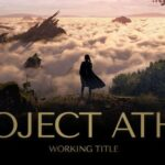 Project-Athia