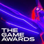 Focus Home Interactive the game awards 2020