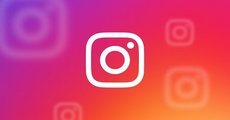 شبکههای اجتماعی | اینستاگرام