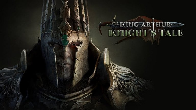 King Arthur Knights TaleSavisgame min