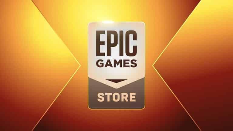 Epic Games اپیکگیمز