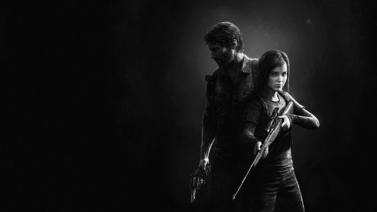 سریال The Last of Us HBO