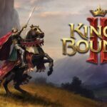 Kings Bounty 2