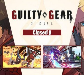 guilty-gear-strive