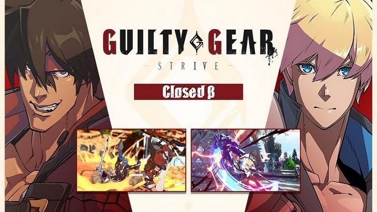 guilty-gear-strive