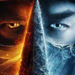 فیلم سینمایی Mortal Kombat