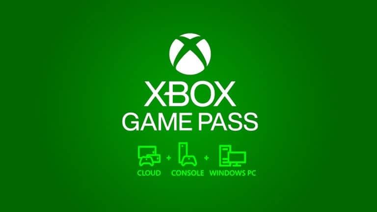xbox game pass ایکس باکس گیم پس