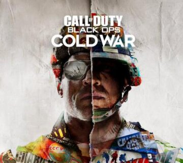 نقد و بررسی بازی Call of Duty Black Ops Cold War