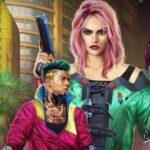شایعه: فهرست کامل DLCهای Cyberpunk 2077 لو رفت! سایبرپانک