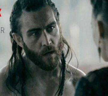 بازیگر اصلی سریال مورد انتظار The Witcher: Blood Origin مشخص شد