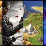 بهترین بازی های پیشنهادی برای سرگرم شدن در نوروز 1400