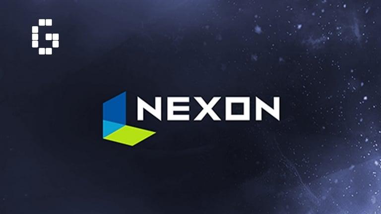 سرمایهگذاری Nexon در Sega, Bandai Namco, Konami و Hasbro