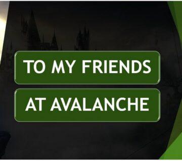 حواشی Hogwarts Legacy پایانی ندارد؛ اخراج یا استعفا مسئله این است