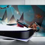 توضیحاتی در خصوص مشکلات PS5 کنسول خوش سیمای سونی