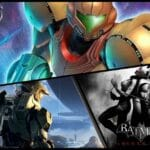 31 بازی تمام عیار در هنر-صنعت بازیهای ویدئویی از دید متاکریتیک| بخش دوم