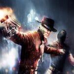 بازعرضهی بازی محبوب شبگرد: طلوع تاریکی؛ سیستم مورد نیاز برای اجرای بازی