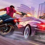 11 مرحلهی اعصاب خردکن در GTA؛ مراحلی که خشم بازیباز را شعلهور میکنند