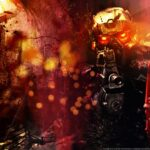 انحصاری بزرگ PS3 یعنی Killzone 3 هماکنون روی PC قابل اجراست