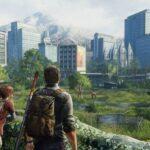 بازی The Last of Us نباید برای PS5 بازسازی شود