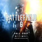بازی مورد انتظار Battlefield 6 احتمالاً برای کنسولهای نسل هشت عرضه نخواهد شد