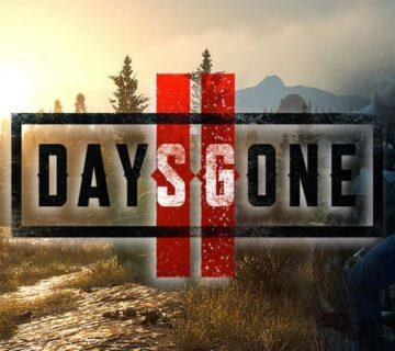 کارگردان Days Gone: اگر بازی را هنگام عرضه نخریدهاید به فکر دنباله نباشید