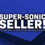 رکوردشکنی PS5 ادامه دارد، سریعترین فروش در تاریخ