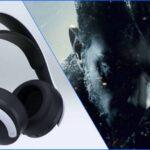 صحبتهای کارگردان Resident Evil Village در خصوص ضرورت صدای سه بعدی