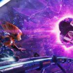 نمایش جدید Ratchet & Clank: Rift Apart را دیدهاید؟ نقل محافل شده است