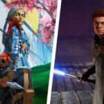 ماجراجویی بی انتها در بازی جدید سازندگان Apex Legends
