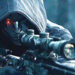 Sniper Ghost Warrior Contracts 2 شما را به Kuamar دعوت میکند