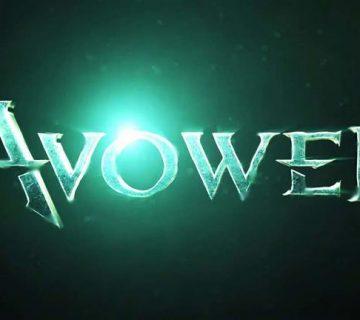 بازی Avowed احتمالاً در مراسم E3 2021 نمایش خواهد داشت
