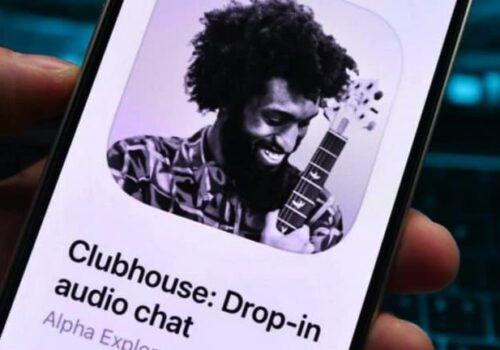 جدیدترین اطلاعات در خصوص نسخهی اندروید نرمافزار پرطرفدار Clubhouse