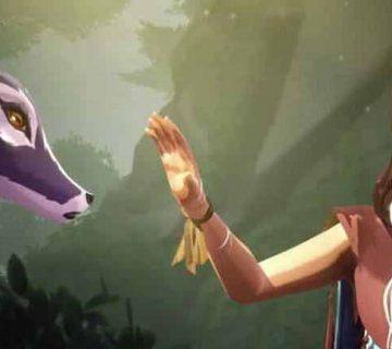 جزئیات جدید از بازی مورد انتظار Everwild