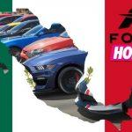 بازی Forza Horizon 5 صحرانوردی در مکزیک را به شما هدیه میدهد