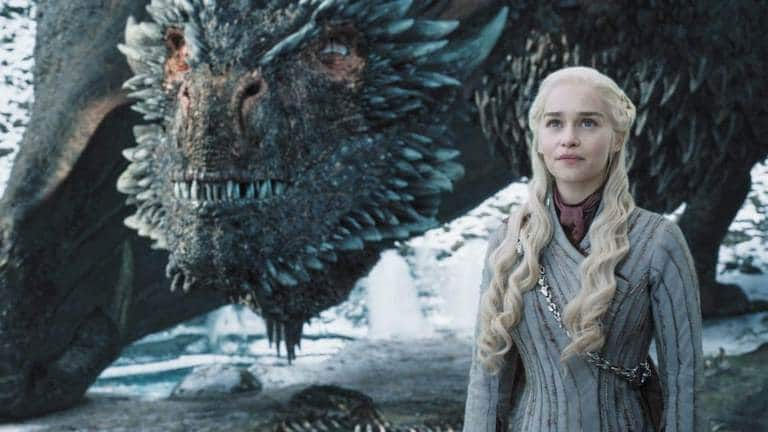 آغاز به کار پیشدرآمد سریال Game Of Thrones؛ نگاهی به بازیگران