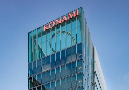 کونامی اعلام کرد که در E3 2021 حضور نخواهد داشت؛ چندین پروژه در دست ساخت