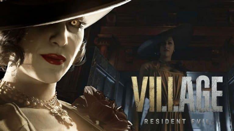 بازی Resident Evil Village روی سری ایکس میدرخشد؛ اما روی سری اس میلنگد