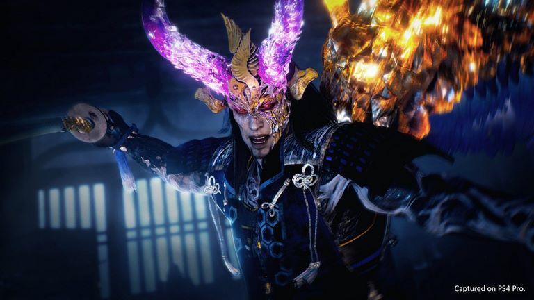 شایعه: Final Fantasy جدید با طعم سولزبورن در انحصار PS5 خواهد بود