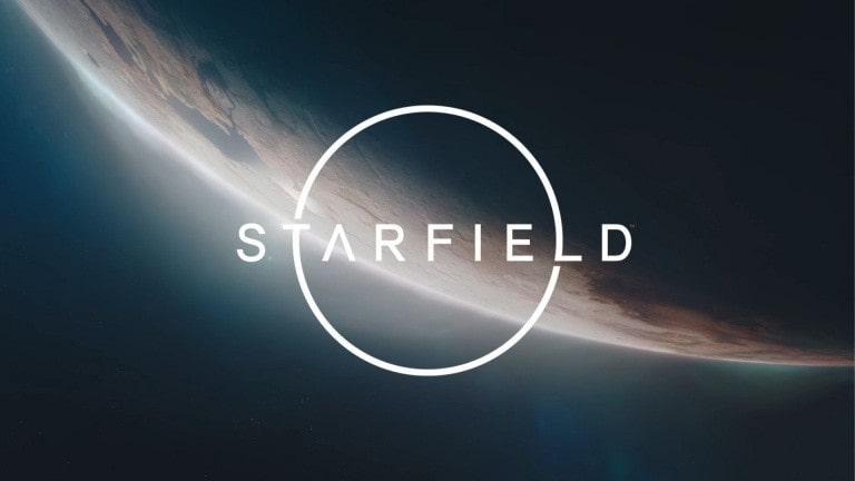 اطلاعات جدید از بازی مورد انتظار Starfield به علاوهی تاریخ احتمالی عرضه