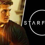 مأموریت غیرممکن جدید تام کروز در Starfield!