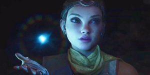 رونمایی از ویژگیهای جدید و جزئیات Unreal Engine 5