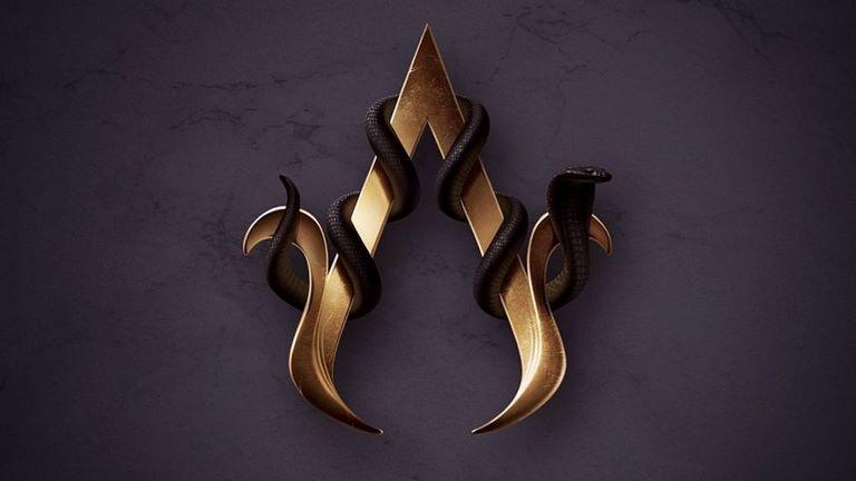 هجوم رسانهها به یوبیسافت؛ ماجرای Assassin's Creed Sisterhood چیست؟