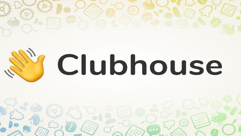 نرمافزار پرطرفدار Clubhouse بالأخره برای اندروید عرضه شد