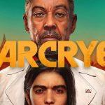 تحلیل گیم پلی بازی مورد انتظار Farcry 6 به همراه اطلاعات تکمیلی
