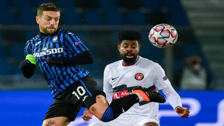 فیفا حق امتیاز چهارمین تیم ایتالیایی را هم از دست داد
