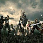 Final Fantasy Origin نام انحصاری جدید PS5 خواهد بود