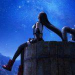 بازی Final Fantasy VII Remake Part 2 در E3 2021 حضور نخواهد داشت
