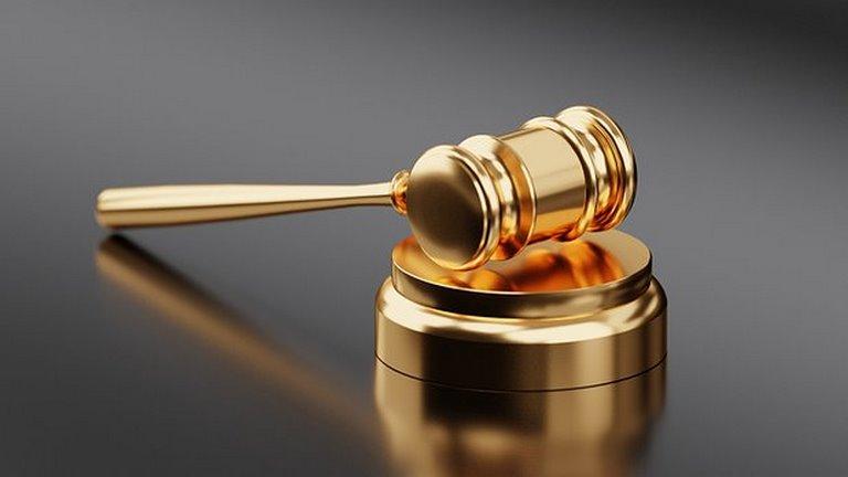 سونی و نینتندو از دادگاه اپل و اپیک گیمز به ستوه آمدهاند
